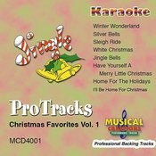 Winter Wonderland (In The Style Of Christmas (Karaoke Version Instrumental Only)) Song