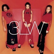 3lw Songs