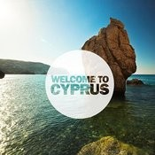 Welcome To Cyprus Songs