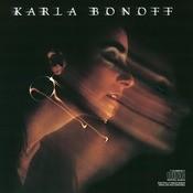 Karla Bonoff Songs