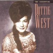 The Essential Dottie West Songs