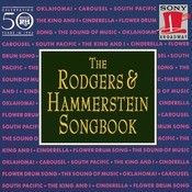 The Rodgers & Hammerstein Songbook Songs