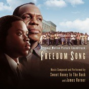 Freedom Song - Television Soundtrack Songs