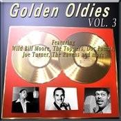 Golden Oldies, Vol. 3 Songs
