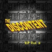 The Discontent Ep, Vol. 2 Songs