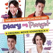 Diary Ng Panget (Original Movie Soundtrack) Songs