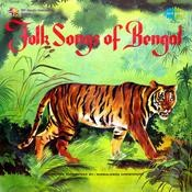 Folk Songs Of Bengal By Various Artistes Vol 2 Songs