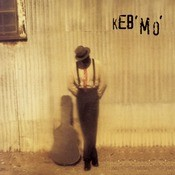 Keb' Mo' Songs