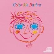Color Me Barbra Songs