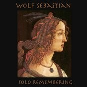 Solo Remembering Songs