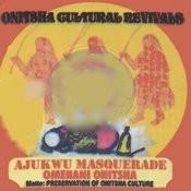 Onitsha Cultural Revivals Songs