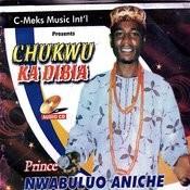 Uwa Zulu Onye Song