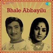 Bhale Abbayilu Songs