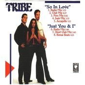 Tribe Songs