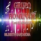 Canta Las Canciones De Gilberto Santa Rosa Songs