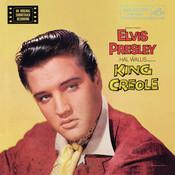 King Creole Songs