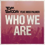 Who We Are  Song