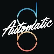 Automatic Songs