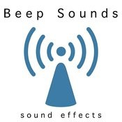 Beep Sounds Sound Effects Songs