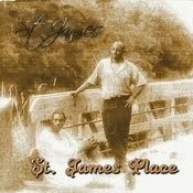 St. James Place Songs