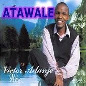 Atawale Songs