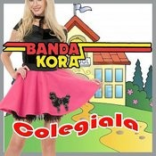 Colegiala Songs