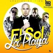 El Sol & La Playa Songs