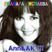 Апп&Ак!!! Songs
