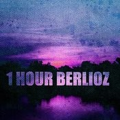 1 Hour Berlioz Songs