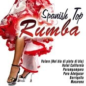 Spanish Top Rumba Songs