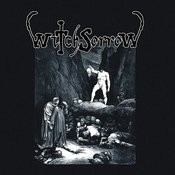 Witchsorrow Songs