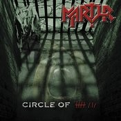 Circle Of 8 Songs
