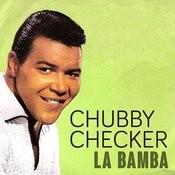 La Bamba Songs