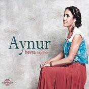 Hevra (Together) Songs