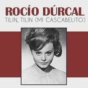 Tilin, Tilin (Mi Cascabelito) Songs