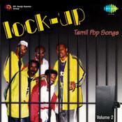 Lallia Lock Up 2 Songs