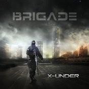 Brigade (Radio Edit) Song
