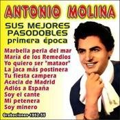 Tu Fiesta Campera Song