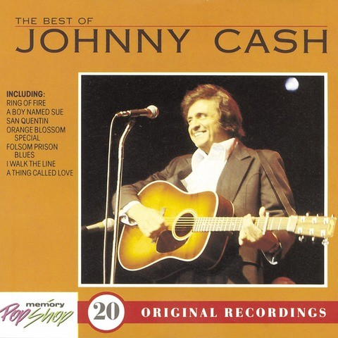 the best of johnny cash songs download the best of johnny cash mp3 songs online free on. Black Bedroom Furniture Sets. Home Design Ideas
