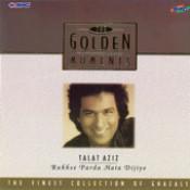 Talat Aziz - Rukhse Parda Hata Dijiye Songs