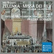 Missa Dei Filii, Zwv 20: Qui Sedes Ad Dexteram Patris (Coro) Song
