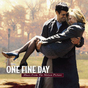 One Fine Day (from the 20th Century-Fox film, One Fine Day) Song