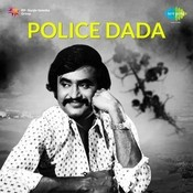 Police Dada Songs