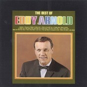 The Best Of Eddy Arnold Songs