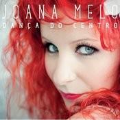 Dança Do Centro Songs
