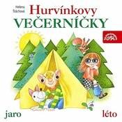 Hurvínkovy Večerníčky /Jaro - Léto/ Songs