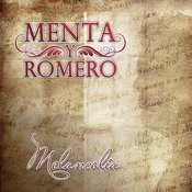 Melancolía Songs