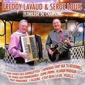 Florilège De Chansons Songs