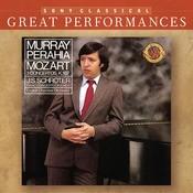 Mozart: 3 Piano Concertos After J.C. Bach, K. 107 - Schröter: Piano Concerto in C Major, Op. 3 No. 3 Songs