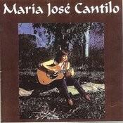 María José Cantilo Songs